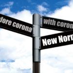 新型コロナCOVID-19のある社会とルール 私たちにできること